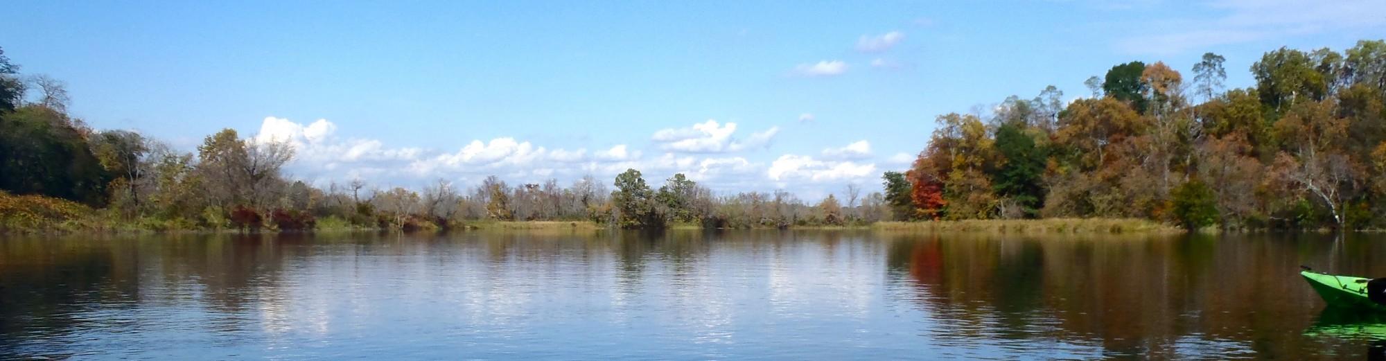 Bordentown City Environmental Commission